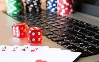 Bandar Poker Online Android Uang Asli Terpercaya