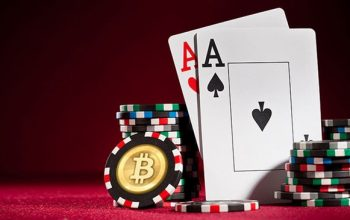 Daftar Judi Poker Idn Terpercaya Deposit 10rb Pulsa Termurah