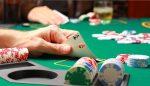 Situs Judi Casino Sbobet Terbaik
