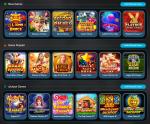 Situs Daftar Game Slot Online - Agen Judi Mesin Slot Terbaik